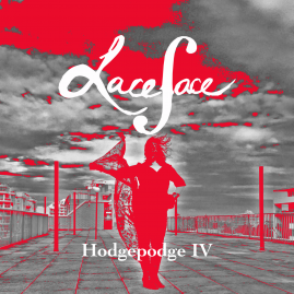 Hodgepodge IV by Laceface